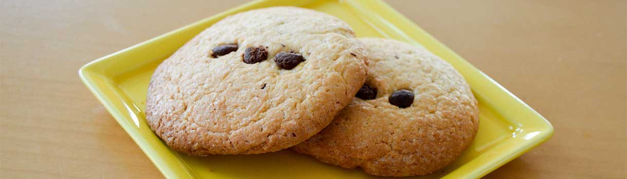 cookie policy for Mind Mommy Coaching